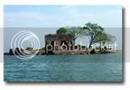 Taman Laut Pulau Seribu