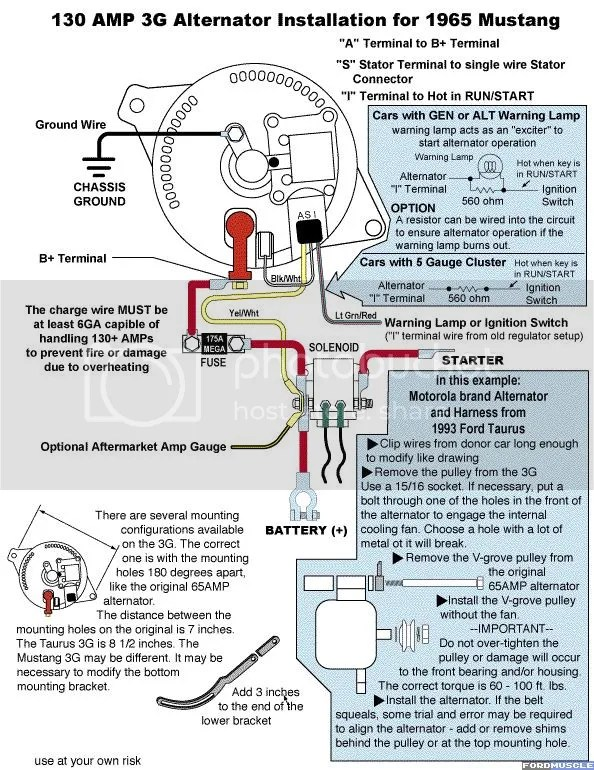 the ford torino page forum engine wiring diagram