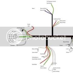 Triumph T100 Wiring Diagram 7 Ways To Ps4 Motorcycle Switch Data Schema Headlight Schematic Light 3 Ignition