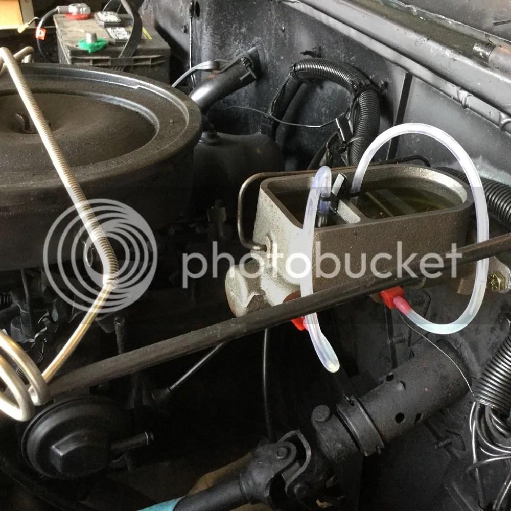 medium resolution of wiring nightmare inside jeepcj forums book diagram schema wiring nightmare inside jeepcj forums