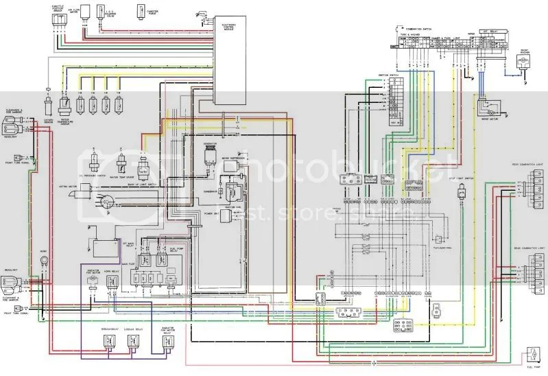 mywiring?resize=665%2C456 suzuki swift wiring diagram 2008 wiring diagram suzuki swift wiring diagram 2008 at bayanpartner.co