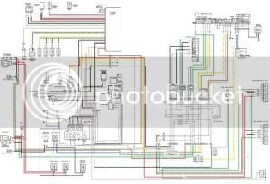 1989 Suzuki Swift Gti Wiring Diagram  Somurich