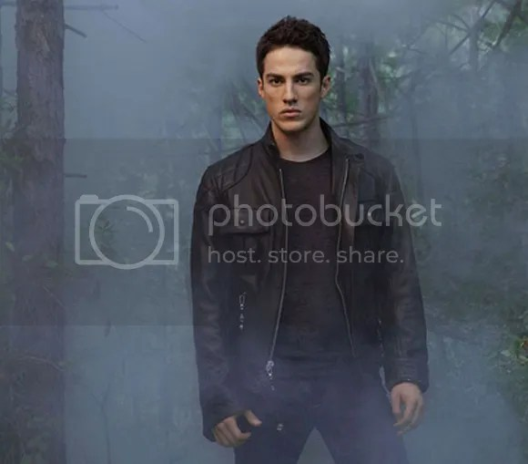 photo Michael-Trevino-TVD_zpsb45be383.jpg