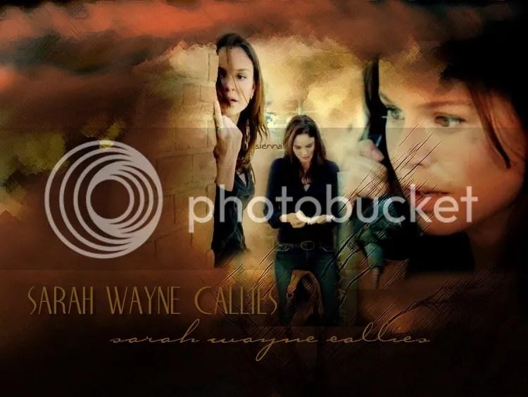 photo Sarah-Wayne-Callies-Sarah-Tancredi-sara-tancredi-5489823-750-563_zpsc76fdc83.jpg