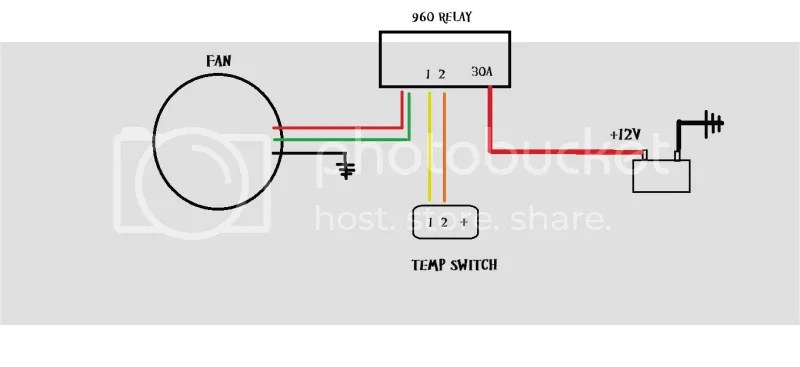 Revotec Fan Wiring Diagram : 26 Wiring Diagram Images