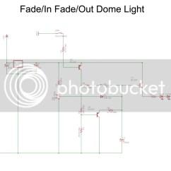 Led Light Circuit Diagram For Dummies 2004 Pontiac Grand Am Spark Plug Wiring The Fader Data