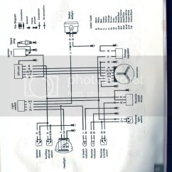 1992 Volvo 740 Wiring Diagram Firestone Airbag Briggs And Stratton Kill Switch Diagram, Briggs, Free Engine Image For User Manual Download