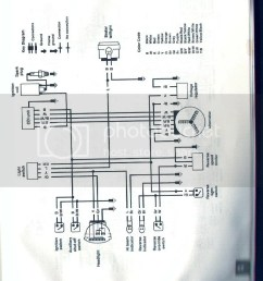 polaris trailblazer 250 wiring schematic wiring diagrams rh 41 shareplm de 2000 polaris trailblazer 250 wiring [ 876 x 1242 Pixel ]
