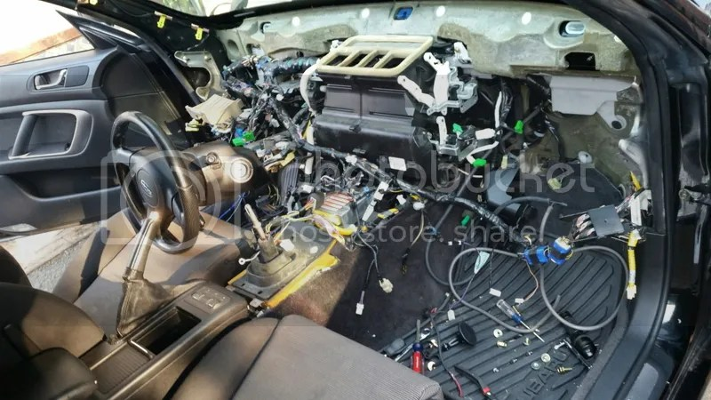 And Country Wiring Diagrams On Subaru Justy Ignition Wiring Diagram