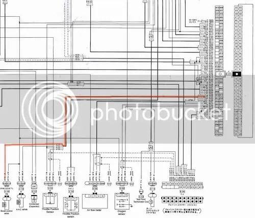 rb25det wiring diagram wiring diagram load