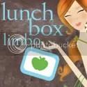 Lunchbox Limbo
