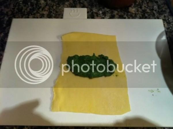 Cannelloni: ricetta passo passo