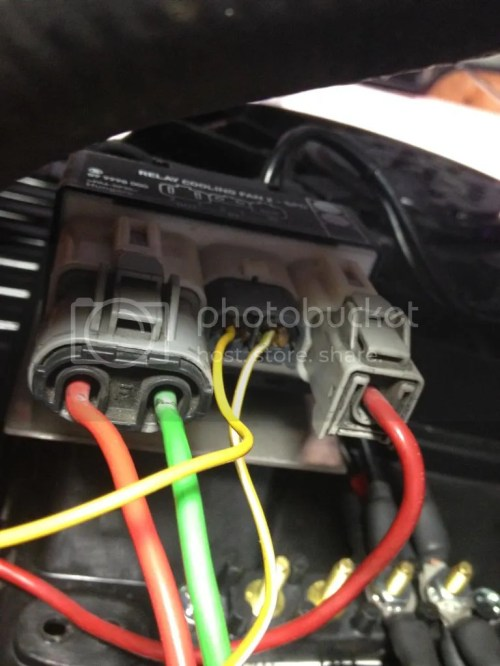 small resolution of bmw fan switch volvo fan controller ford mustang forums corral capacitor fan switch wiring bmw fan switch wiring