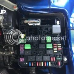 Mitsubishi Pajero Ecu Wiring Diagram Alco Oil Pressure Switch Evo X 2012 Fuse Box Location : 28 Images - Diagrams | Creativeand.co