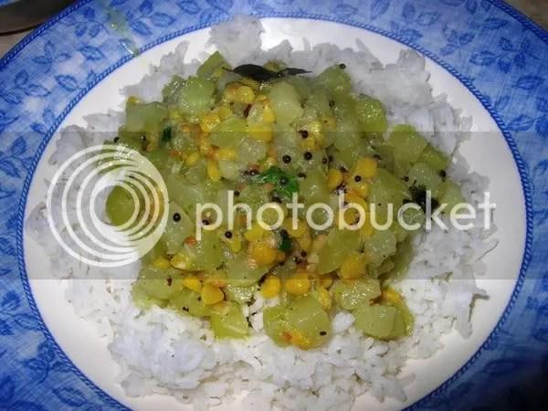 Chayote Squash Recipes Indian Style  Besto Blog