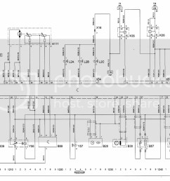 opel corsa c wiring diagram wiring diagram corsa c lights wiring diagram wiring diagramcorsa c lights [ 1742 x 1080 Pixel ]