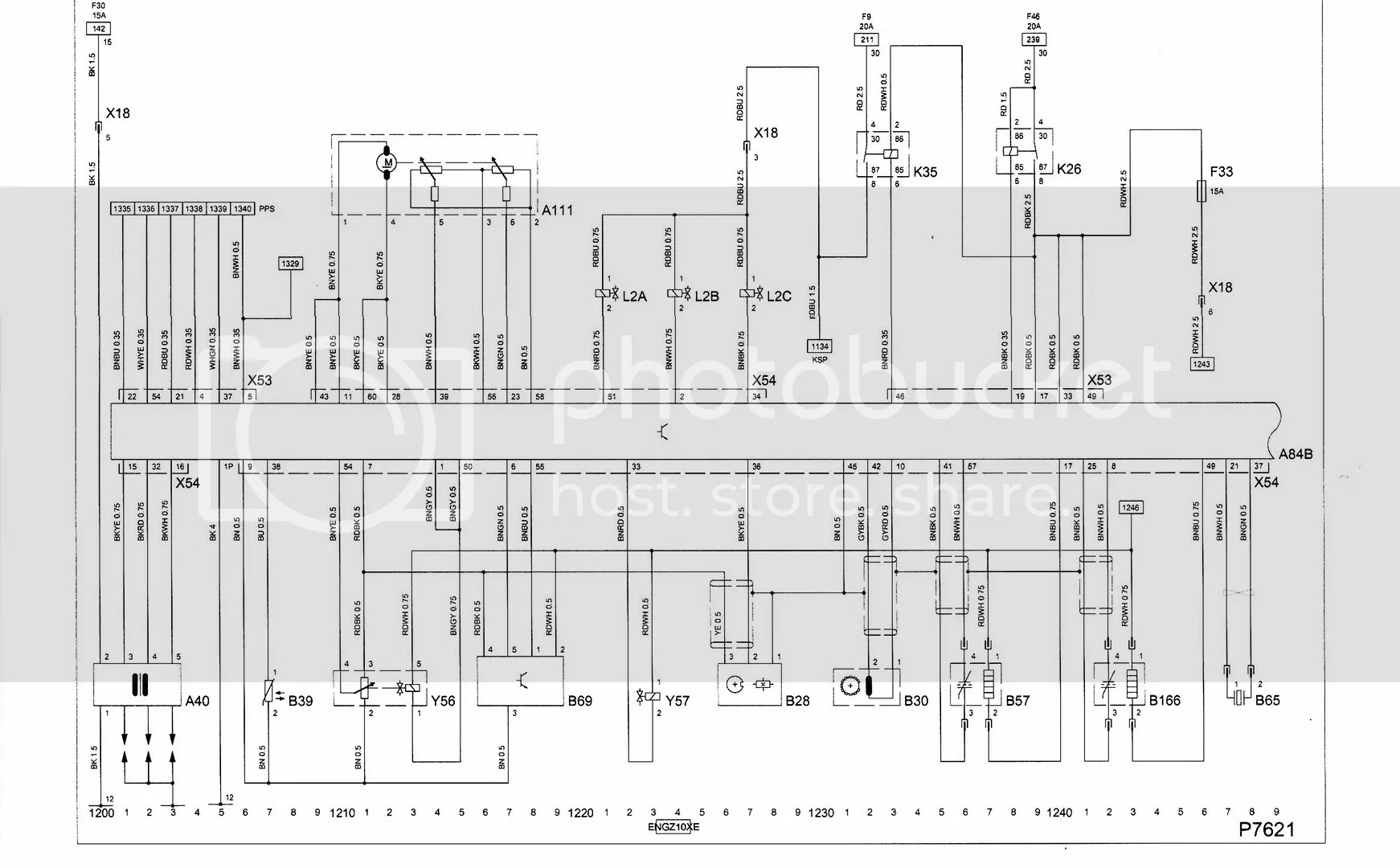 hight resolution of opel corsa a wiring diagram wiring diagramsopel corsa b wiring schematic wiring diagram experts opel corsa