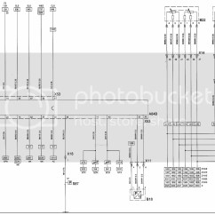 1999 Holden Vectra Wiring Diagram 1995 Ford F150 Remote Start 98 Crown Vic Fuse Box