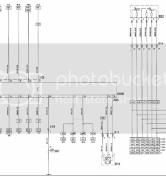 wiring diagram for opel corsa wiring library ford explorer headlight wiring schematic vauxhall navigation wiring diagram [ 3484 x 2422 Pixel ]
