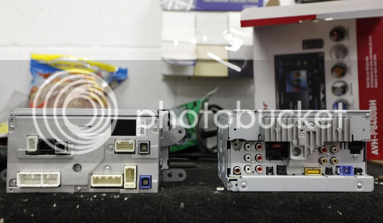 Subaru Wiring Diagrams On Subaru Impreza Wiring Head Unit Diagram 06