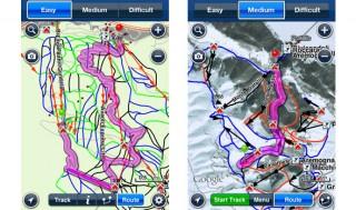 [Android] Navionics Ski Europe v3.3 - MULTI ITA