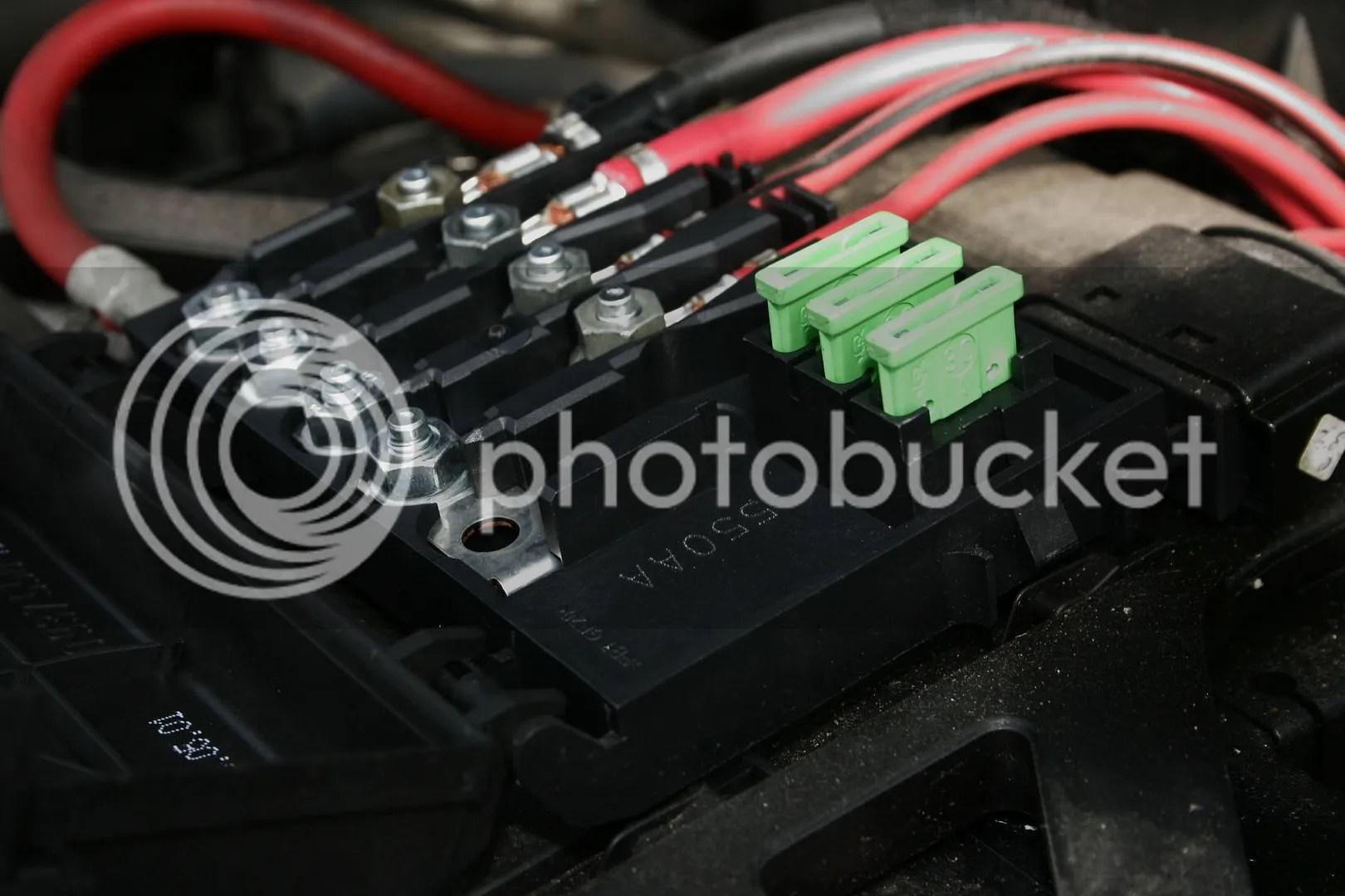 hight resolution of seat ibiza fr fuse box wiring library1 9tdi battery fusebox seatcupra net forums img