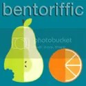 bentoriffic