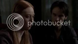 Jessica- You are SOOOOO not Eric!