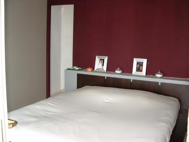 taupe et prune images u photos pour chambre couleur prune et taupe chambre couleur taupe et