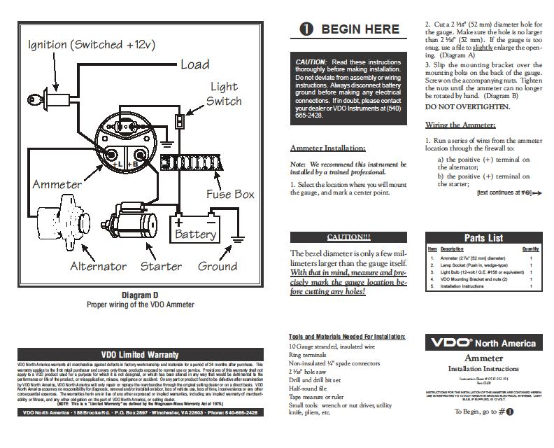 2004 peterbilt wiring diagram