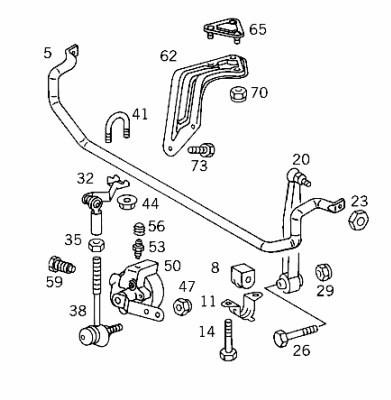 Wiring Diagram Bmw M5. Wiring. Wiring Diagram Site