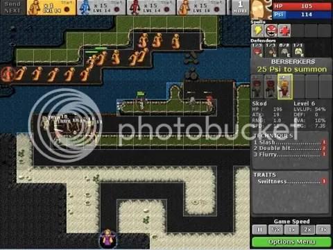 photo Defenders-Quest-Trailer_1.jpg