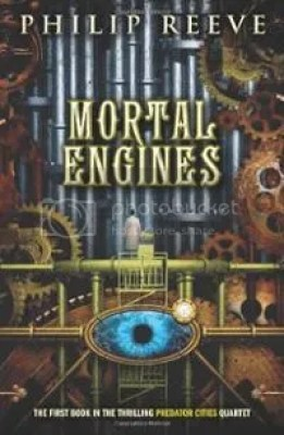 photo predator-cities-1-mortal-engines-philip-reeve-paperback-cover-art.jpg