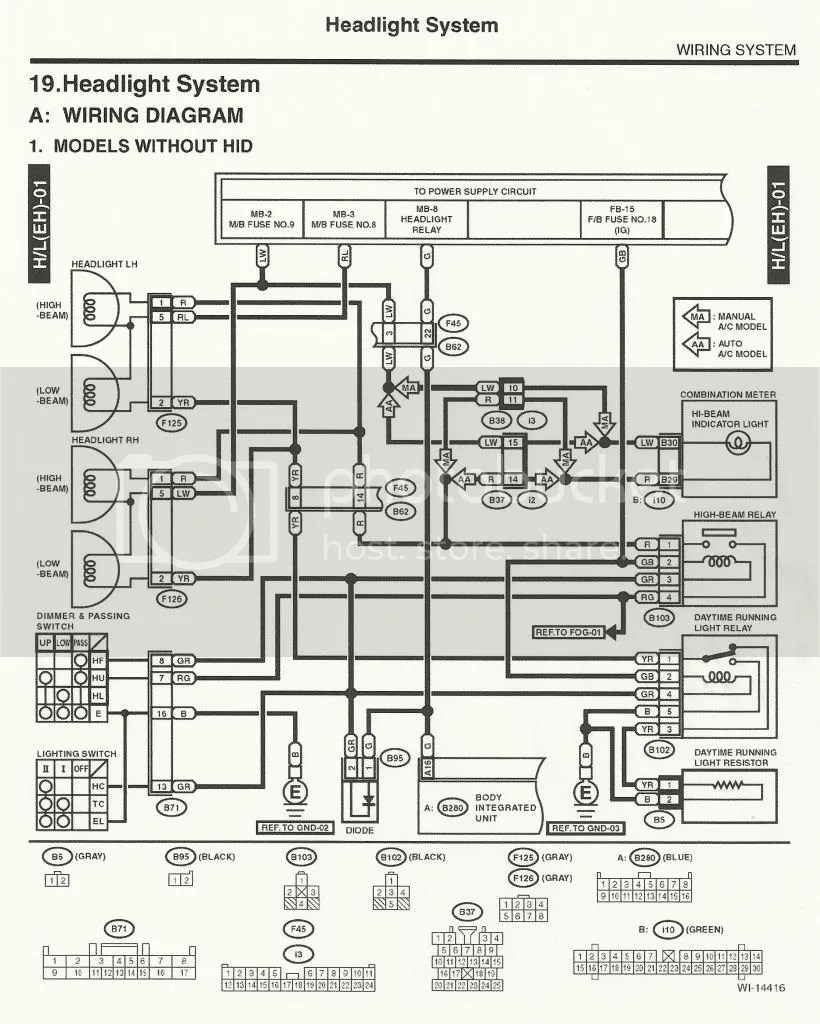 related with hid wiring diagram for 06 ram