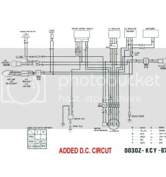 crf 230 wiring diagram wiring diagram today honda crf 230 wiring diagram crf 230 wiring diagram [ 1023 x 790 Pixel ]