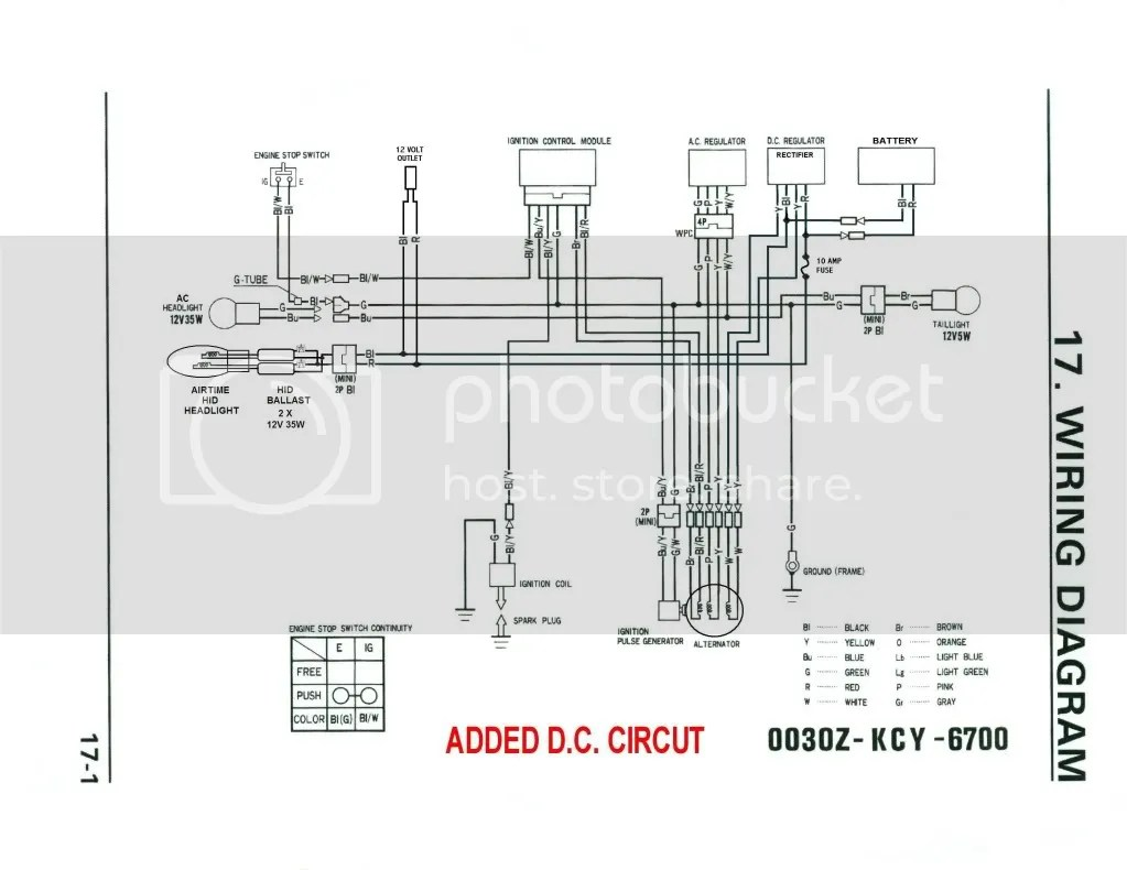 hight resolution of honda crf regulator rectifier wiring wiring schematic diagramhonda crf regulator rectifier wiring schematic diagram testing rectifier