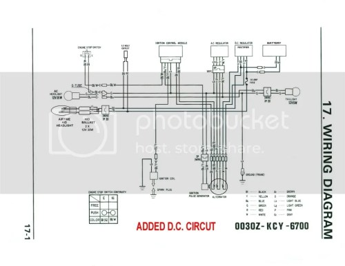 small resolution of crf 230 wiring diagram wiring diagram today honda crf 230 wiring diagram crf 230 wiring diagram