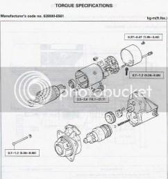 isuzu 4bd1t wiring diagram [ 853 x 959 Pixel ]