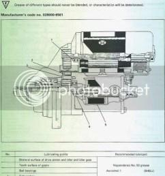 isuzu 4bd1t wiring diagram [ 809 x 1024 Pixel ]