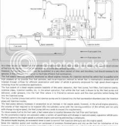 thread bosch injection pump general info [ 802 x 1024 Pixel ]