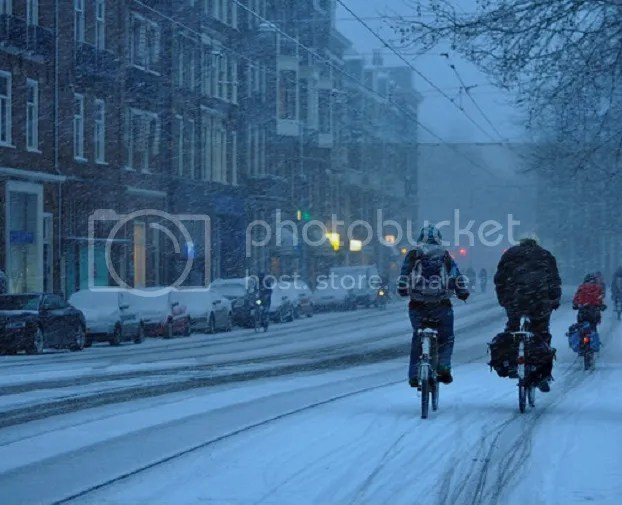 photo bikewinter_zps96aa3ae7.jpg
