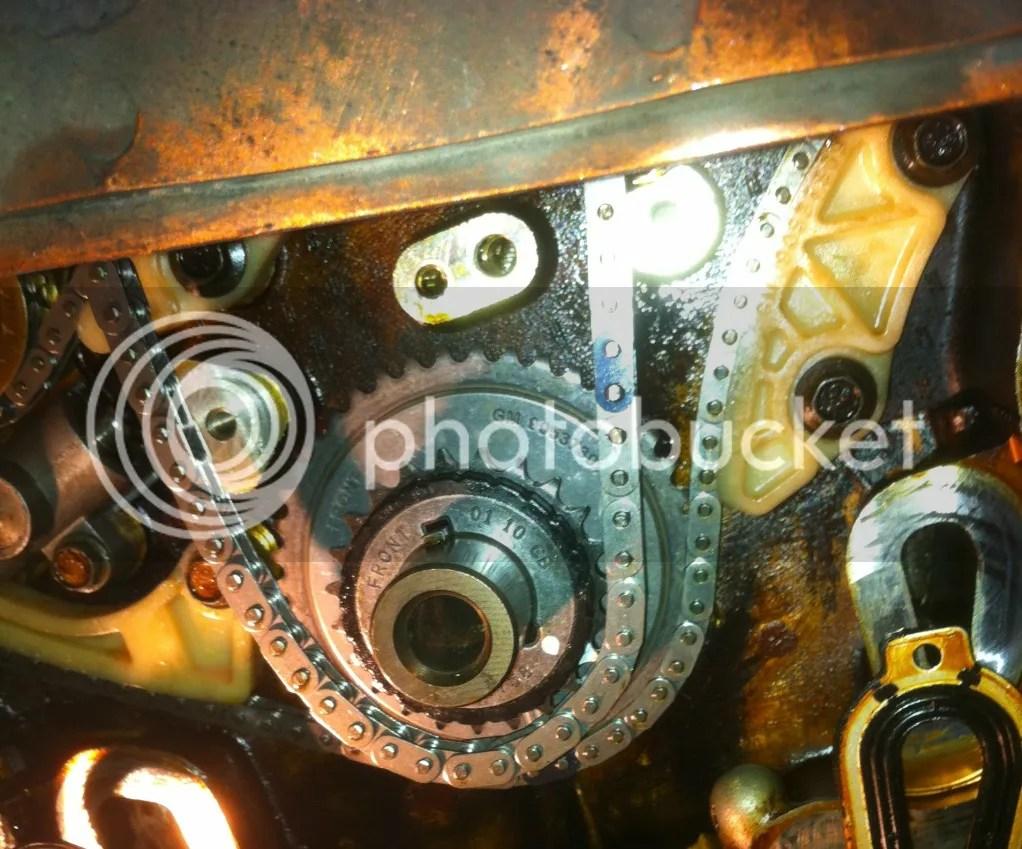 hight resolution of amazon com 2 2 ecotec engine
