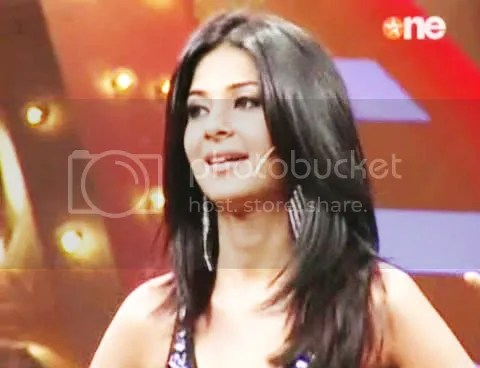 What Is The Hair Cut Of Jennifer Winget? Pics Included ? Yahoo