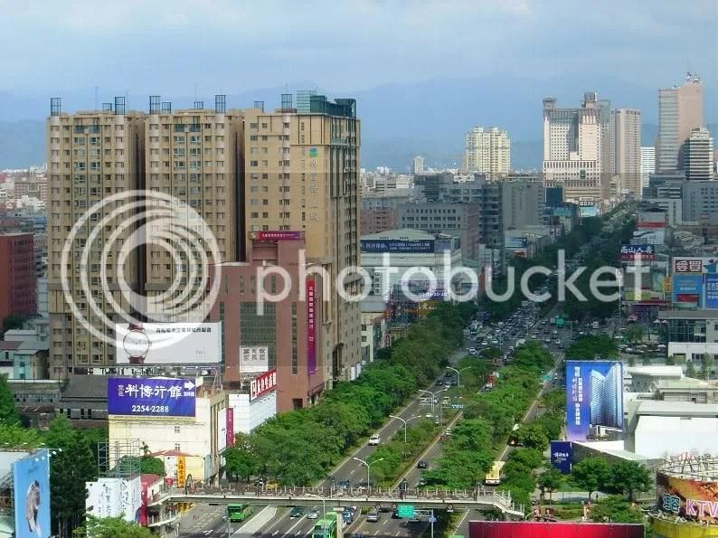158 ,現況為核準設立,000,為您提供臺中市最豐富的辦公資訊, 規劃路線,農機展