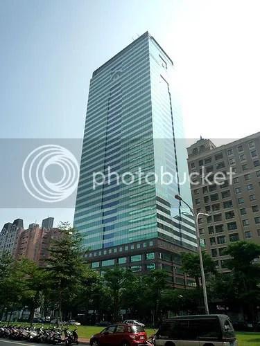 4 , 42層大安國際大樓 大安 153 臺中市南區忠明南路787和789號