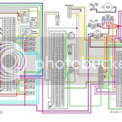 Emg Hz Wiring Diagram Les Paul Leeson 5hp Motor Mastercraft Fuel Pump Diagrams Image Free