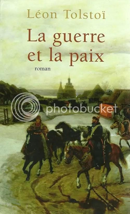 La-guerre-et-la-paix de Léon Tolstoï photo La-guerre-et-la-paixdeLonTolsto.jpg