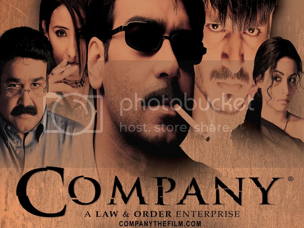 company1.jpg image by gersh86