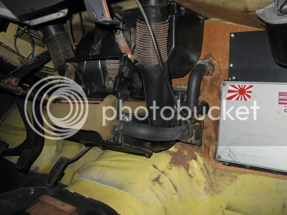 medium resolution of edited by braden620 18 jan 2012 at 2 48pm