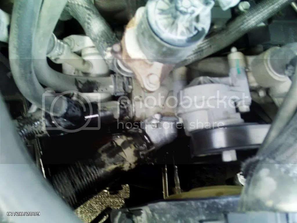 2007 chevy aveo belt diagram usb optical mouse wiring chevrolet uplander thermostat location | get free image about